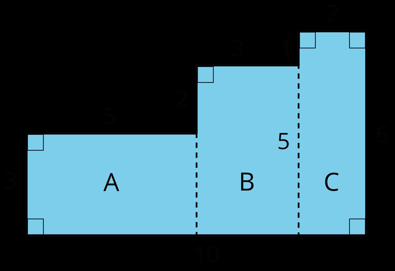 6.1.1 Practice problem answer key | LearnZillion