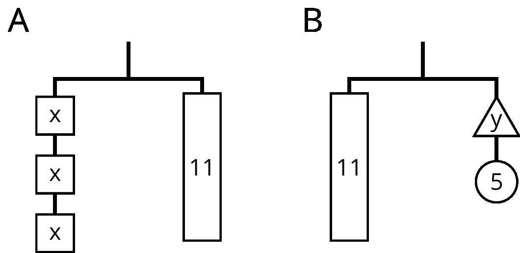 grade 6  unit 6 3