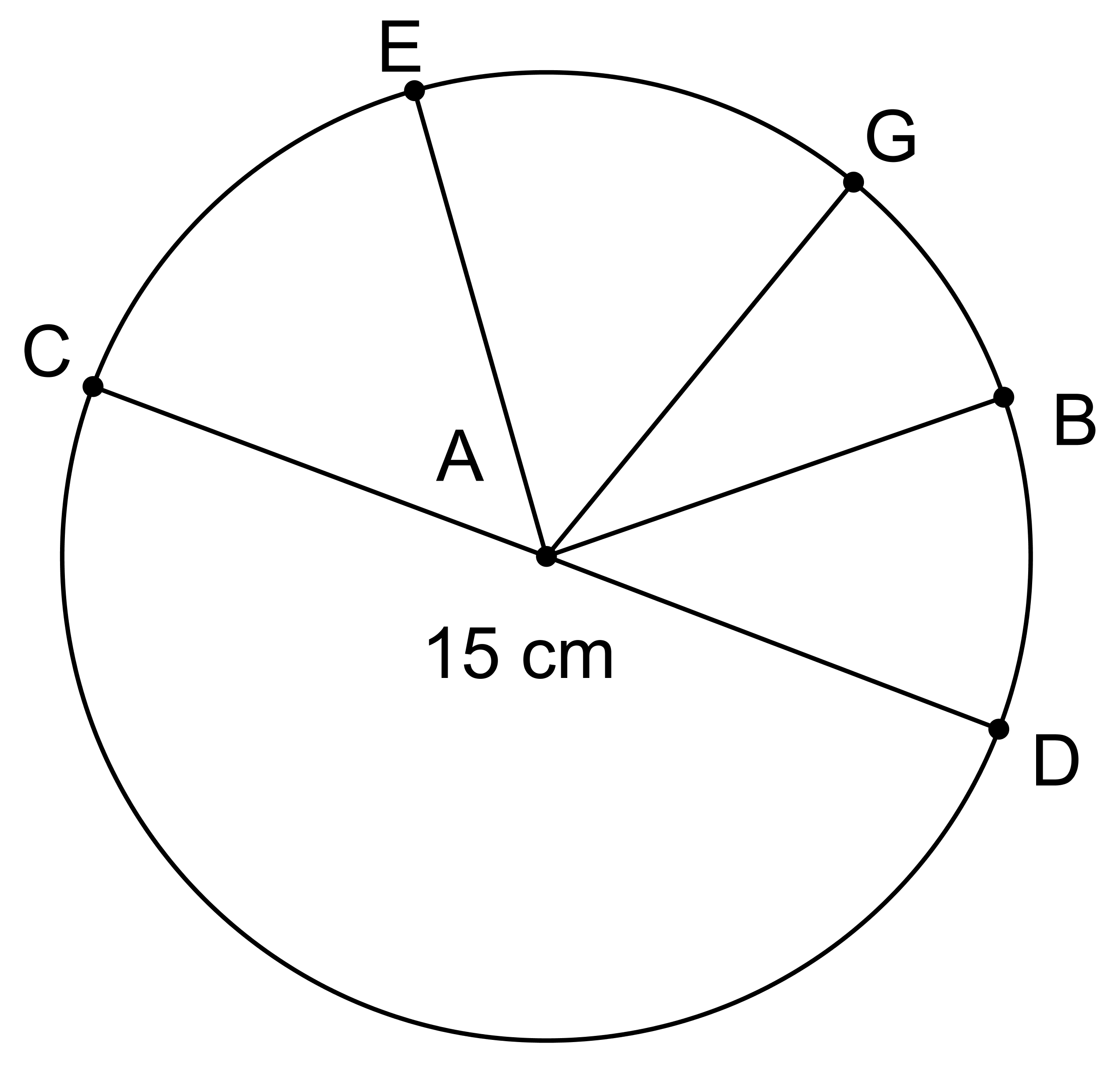 s 3 circle venn diagram powerpoint
