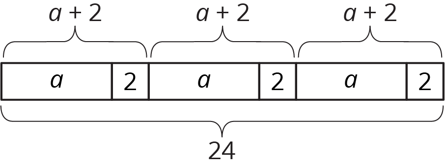 How To Draw A Tape Diagram For 128 Diy Enthusiasts Wiring Diagrams